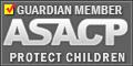 Asacp_guardian_member