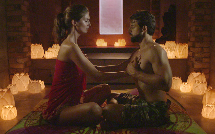 Tantra-during-session