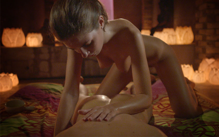 Tantra-sessions-include-board